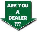 Are You A Dealer?