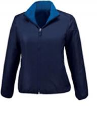 Ladies Reversible Jacket - Click for Details!